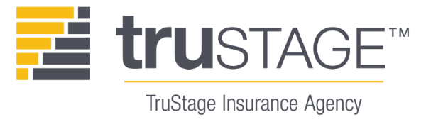 Updated Trustage Life Insurance Wiki Reviews Plans Pros Cons