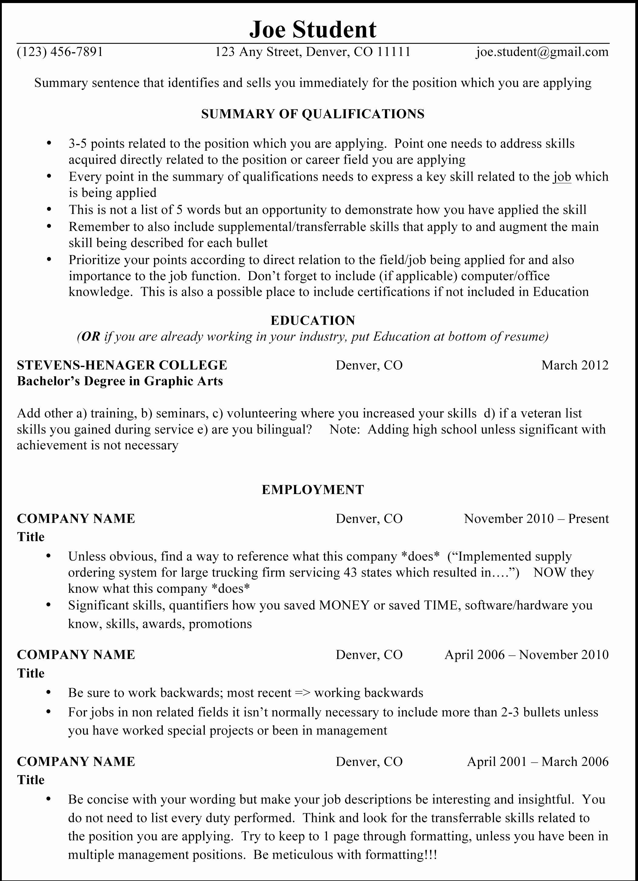 job task template entrancing modern resume template cv