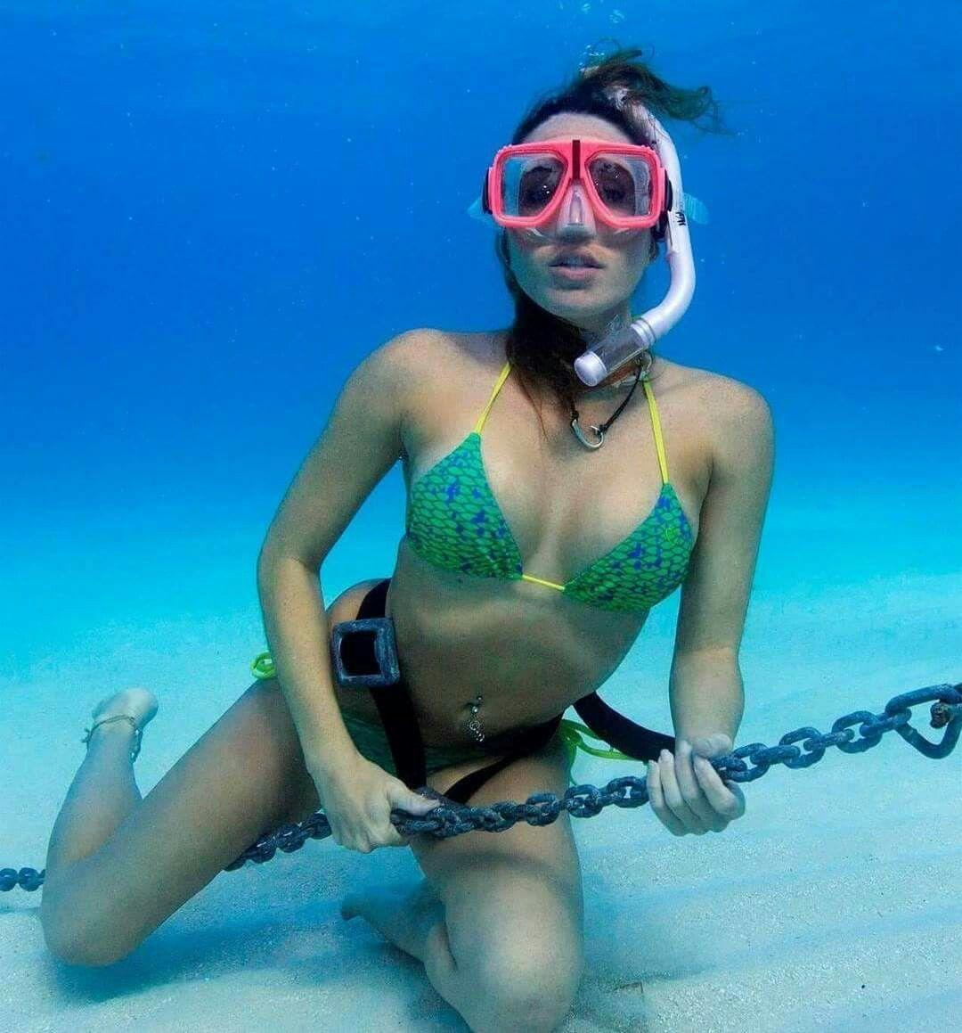 hdtv-bikini-destinations-scuba-flagstaff-lesbian-gay-bisexual