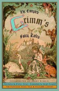 Jacob e Wilhelm - Os irmãos Grimm | Livro de conto de fadas, Irmãos grimm, Ilustrações de livros