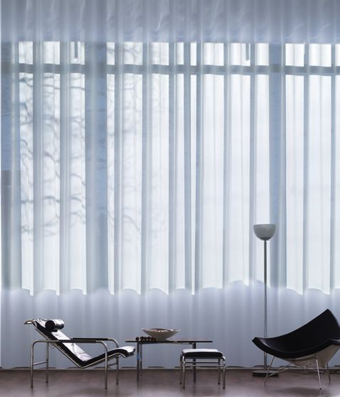 Electric Curtain Tracks By Silent Gliss Product