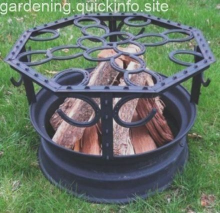 61 Ideas For Landscaping Around House Country Fire Pits 61 Ideas For Landscaping Around House Country Fire Pits