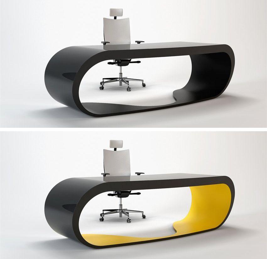 goggle-desk-05