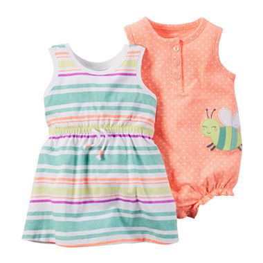 31744bb41 jcpenney.com