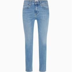 Calvin Klein Ckj 016 Skinny Jeans - Ck One 3334 Calvin Klein #teenagerfashion
