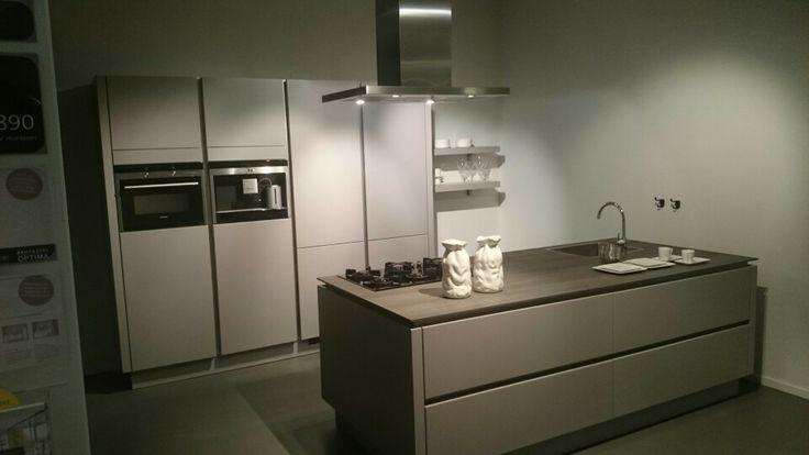 Afbeeldingsresultaat voor bruynzeel keukens optima elara kitchen