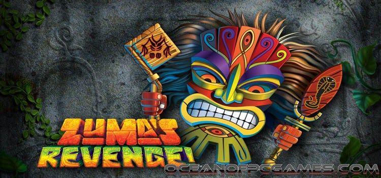 free download zuma revenge 2 full version Gaming pc