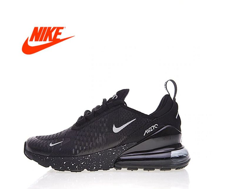 4bf4b99add48a Details about Chaussure Basket NIKE hommes AIR MAX 270 Sport Jogging Gym  Hiver