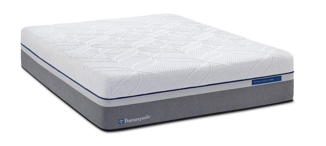 Ratings On Mattresses >> Here Are The Best Mattresses On Consumer Reports In 2019