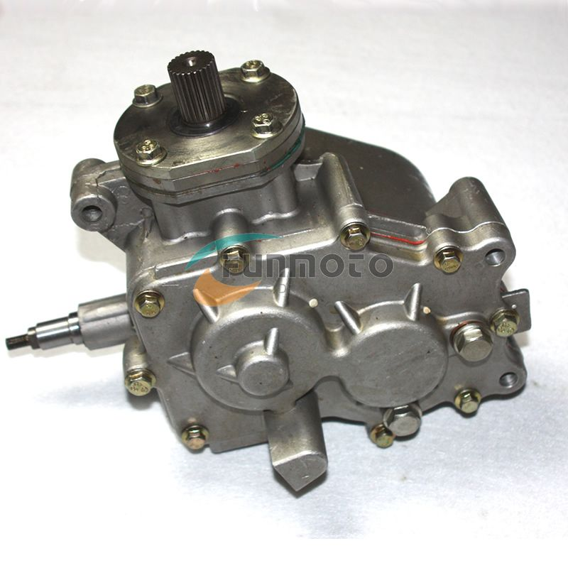 Big Discount Gearbox Of Atv 260 Yh260 Beyond 260 Shift Gear Box 260cc Atv Motorcycle Atv Motorcycle Atv Parts