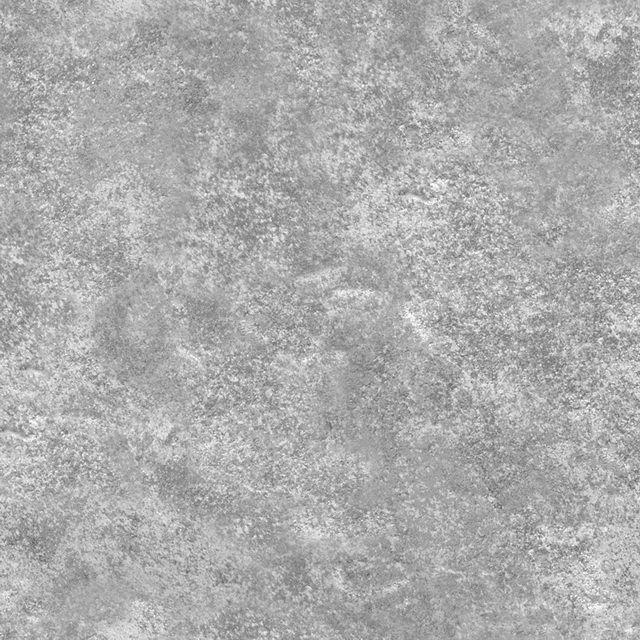1 131004162110412 Jpg 640 640 Concrete Wall Texture Seamless Textures Texture