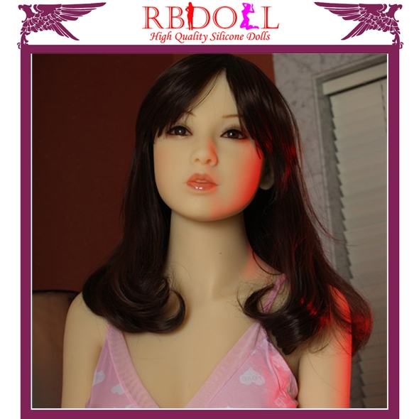 1104.00$  Buy now - http://alimwk.worldwells.pw/go.php?t=32724454697 - 2016 new products patent148cm life like black lesbian lisa ann little live lolita lori sex dolls shop
