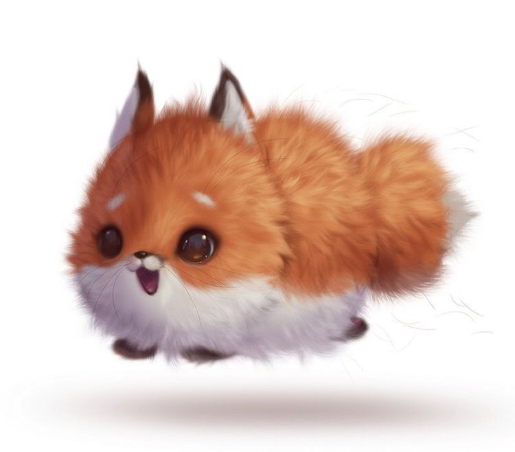 Pin By Yeihn Choi On Harmoniarum Pa8h Cute Little Drawings Cute Kawaii Animals Cute Kawaii Drawings