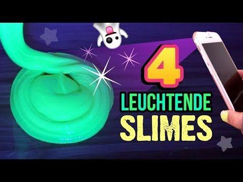 riesen knete mit nur 2 zutaten wie macht man schnell selber knete deutsch youtube slime. Black Bedroom Furniture Sets. Home Design Ideas
