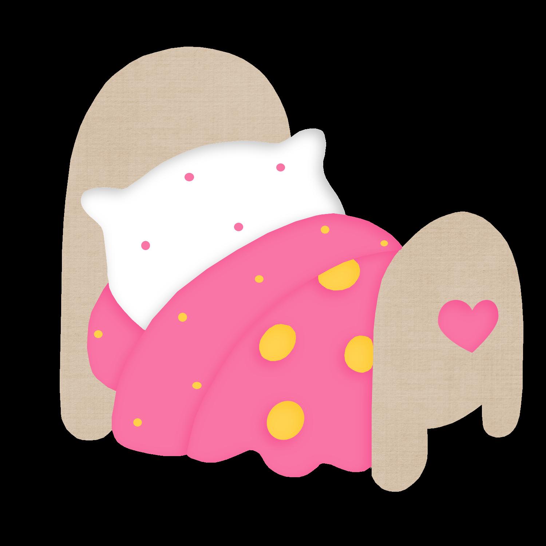 photo by rosimeri minus nenas cute pinterest clip art rh pinterest ca Pajama Clip Art pajama party clip art free