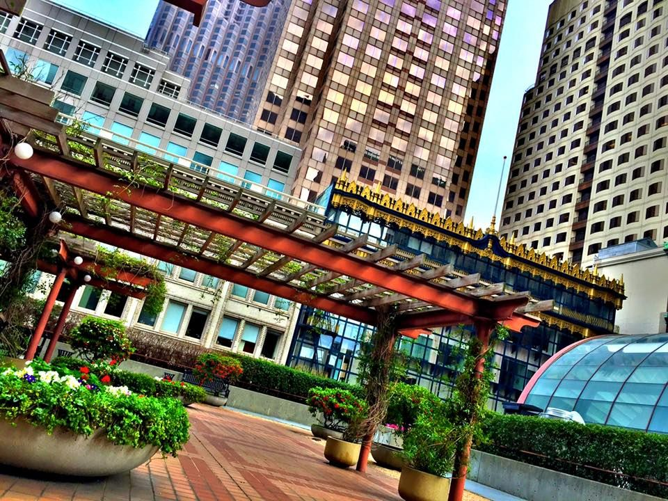 Galleria Park Hotel Is A Boutique Near San Francisco S Union Square Featuring Comfortable Room Suite Accommodations Moscone Center And