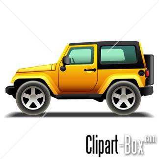 Jeep Wrangler Clipart Jeepwranglerclipart Jeepwranglerclipart