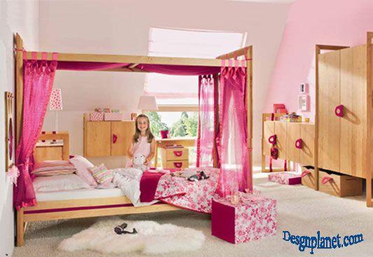 wwwdesgnplanetnet/salient-characteristics-kids-furniture