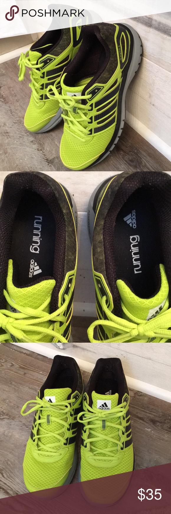 🔵 Men's Adidas Duramo 6 Sneakers