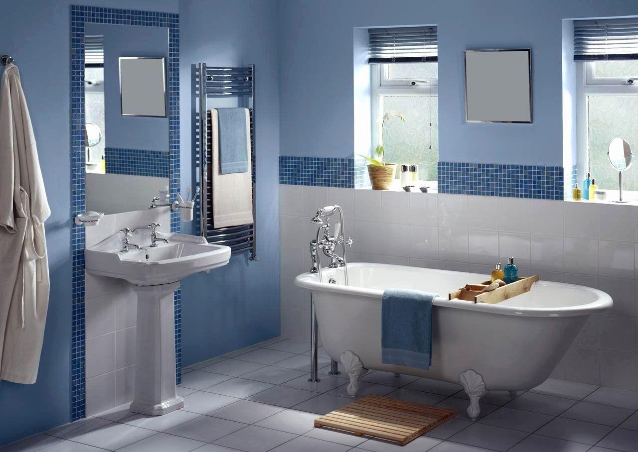 7 Badezimmer Neu Kosten Neu Bad Neu Fliesen