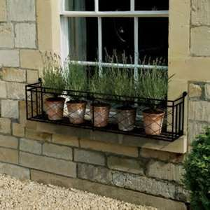 Image Search Results for window boxes