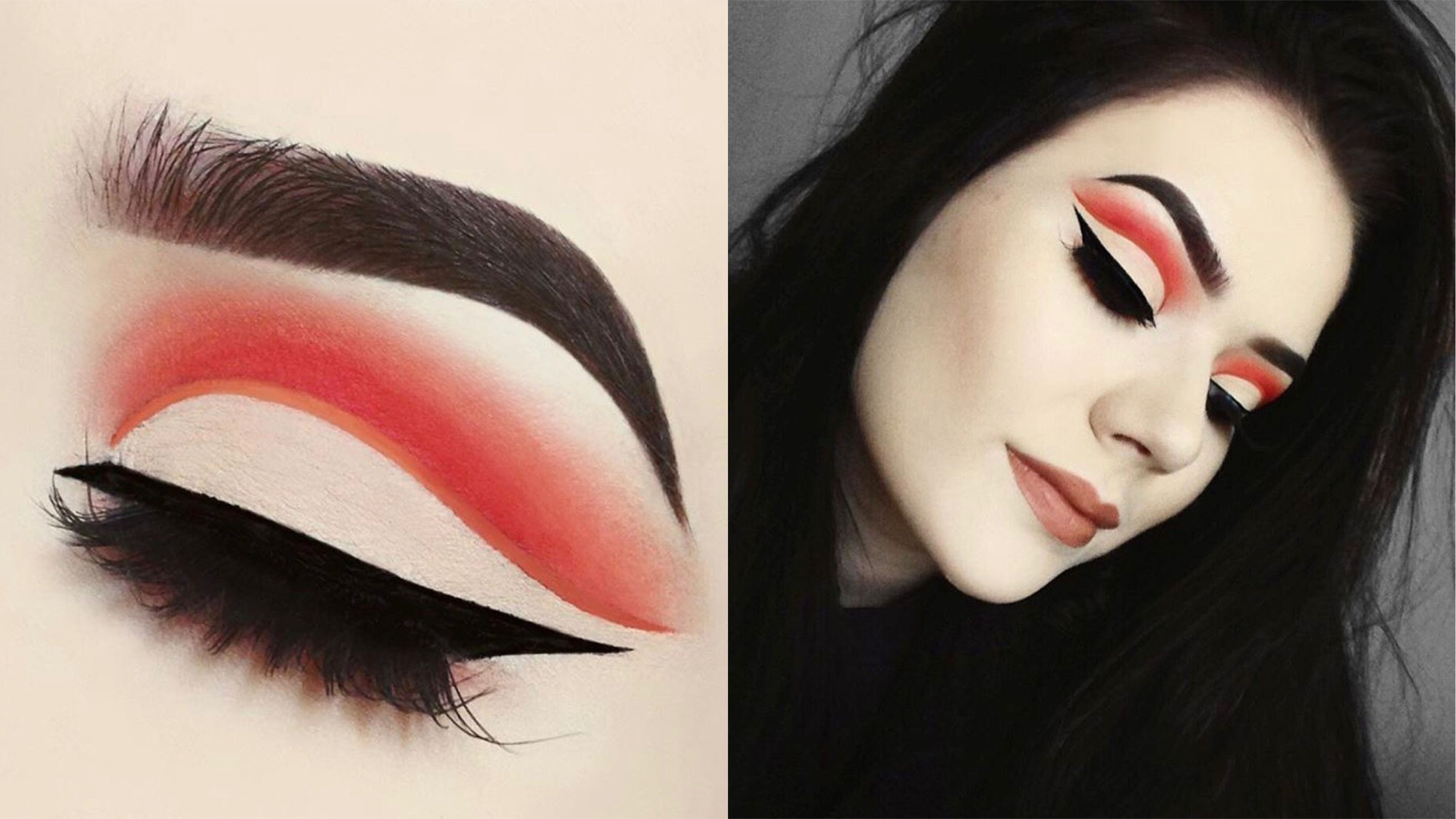 Eye Makeup And Blepharitis Eye Makeup Glam How Much Does Mac Charge For Eye Makeup Eye Makeup Q Tips In In 2020 Eye Makeup Pictures Eye Makeup Eye Makeup Tutorial