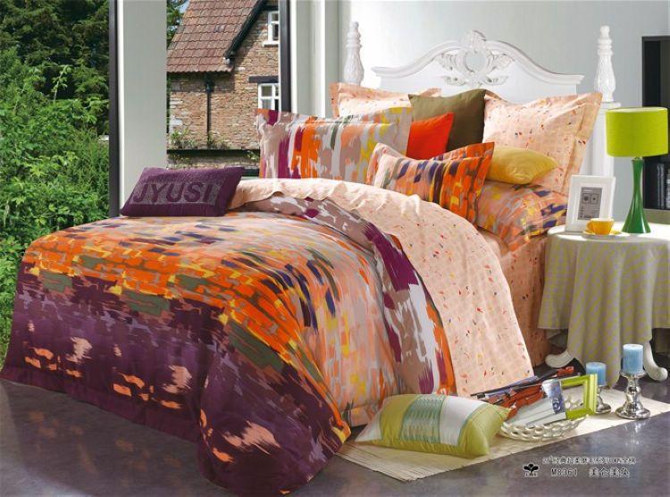 king comforter brown amazing and gold set bedspread twin orange quilt soft your untitled burnt for sets bedding green duvet size