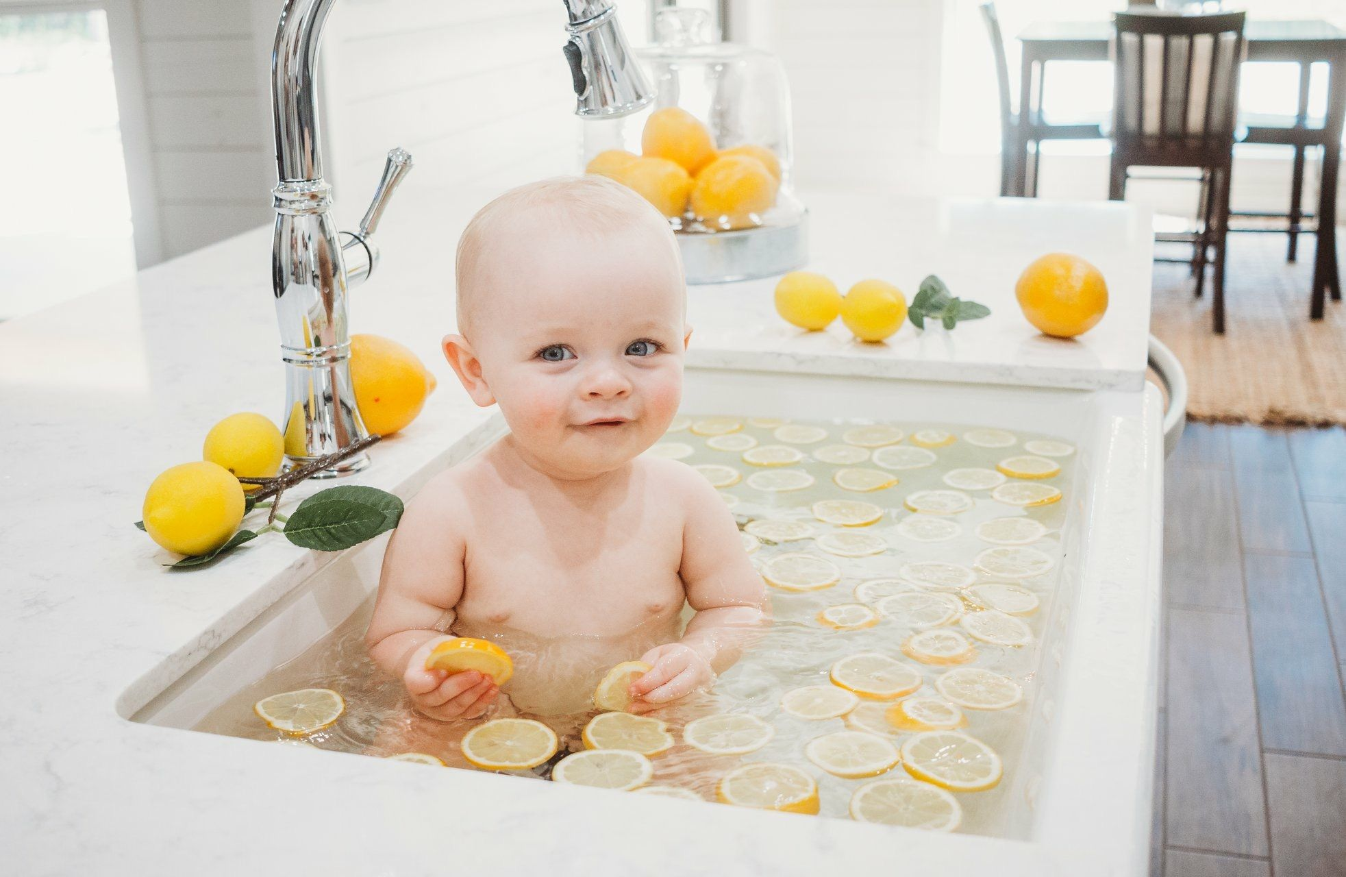 Idee Fotografiche Per Bambini : Pin di rita field su future mommy. pinterest