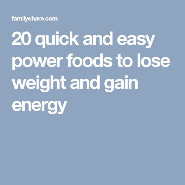 quick 60 diet pills reviews
