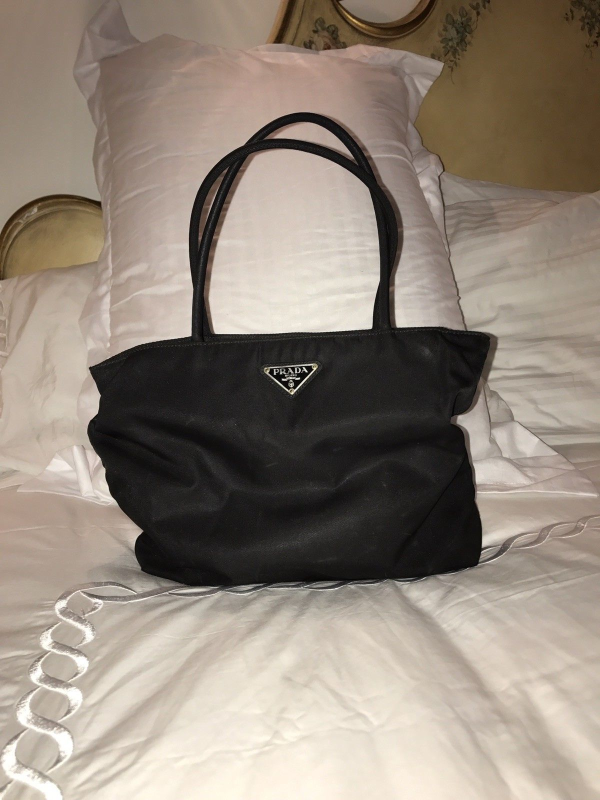 Malloni HANDBAGS - Handbags su YOOX.COM lkARH