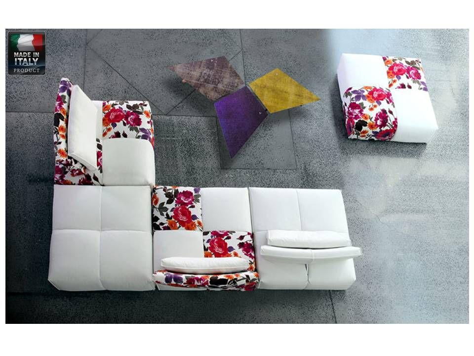daisy from modern sense furniture in toronto sofa so good