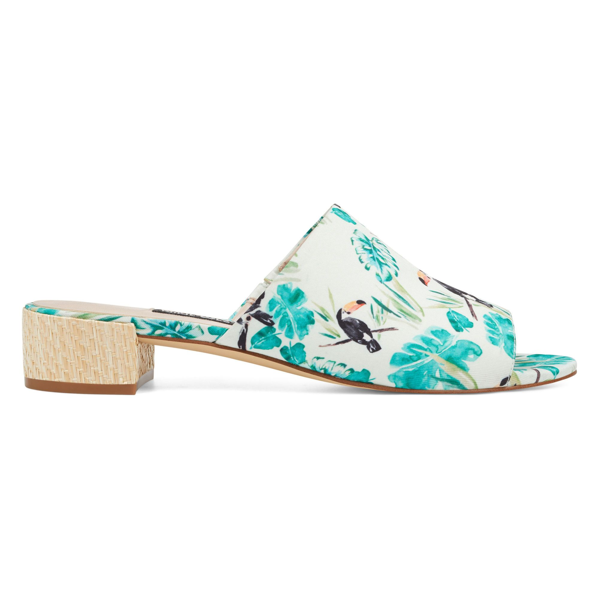 how to find factory outlet top-rated real Raissa Sandals   Fresh and chic   Sandals, Shoes, Heeled mules