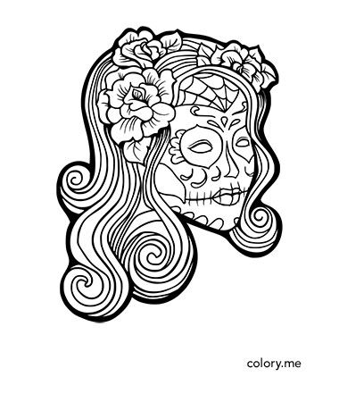 Are Available In Colory App For Coloring Lovers All Pages Can Be Both Colored Or Printed Out To On Paper Free Download At