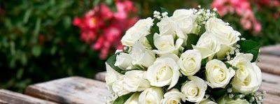 Harga Rangkaian Bunga Untuk Pacar Rangkaian Bunga Mawar Untuk