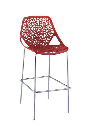Charmant Counter Height Chair Images   Google Search CHECK OUT WEBSITE FOR MORE RED  STOOLS