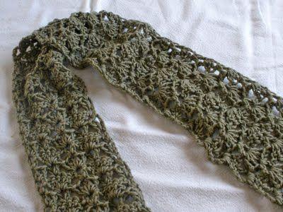 Crochet scarf   Bufandas para adultos   Pinterest   Tejido