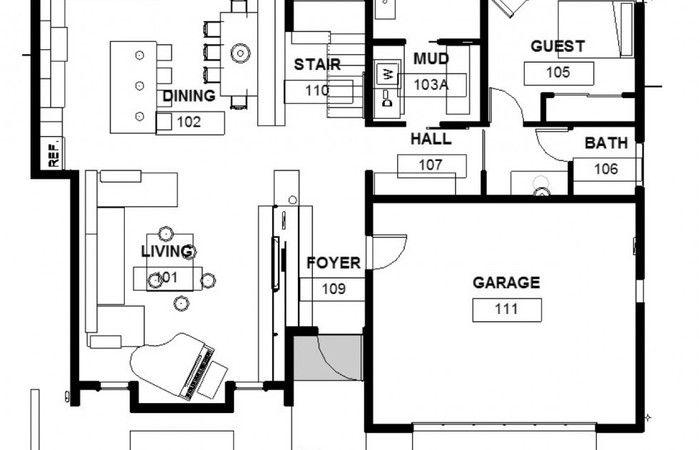 Architect Modern Architecture House Floor Plans Modern House Plans Floor Plan Sketch Modern House Floor Plans Floor Plan Drawing