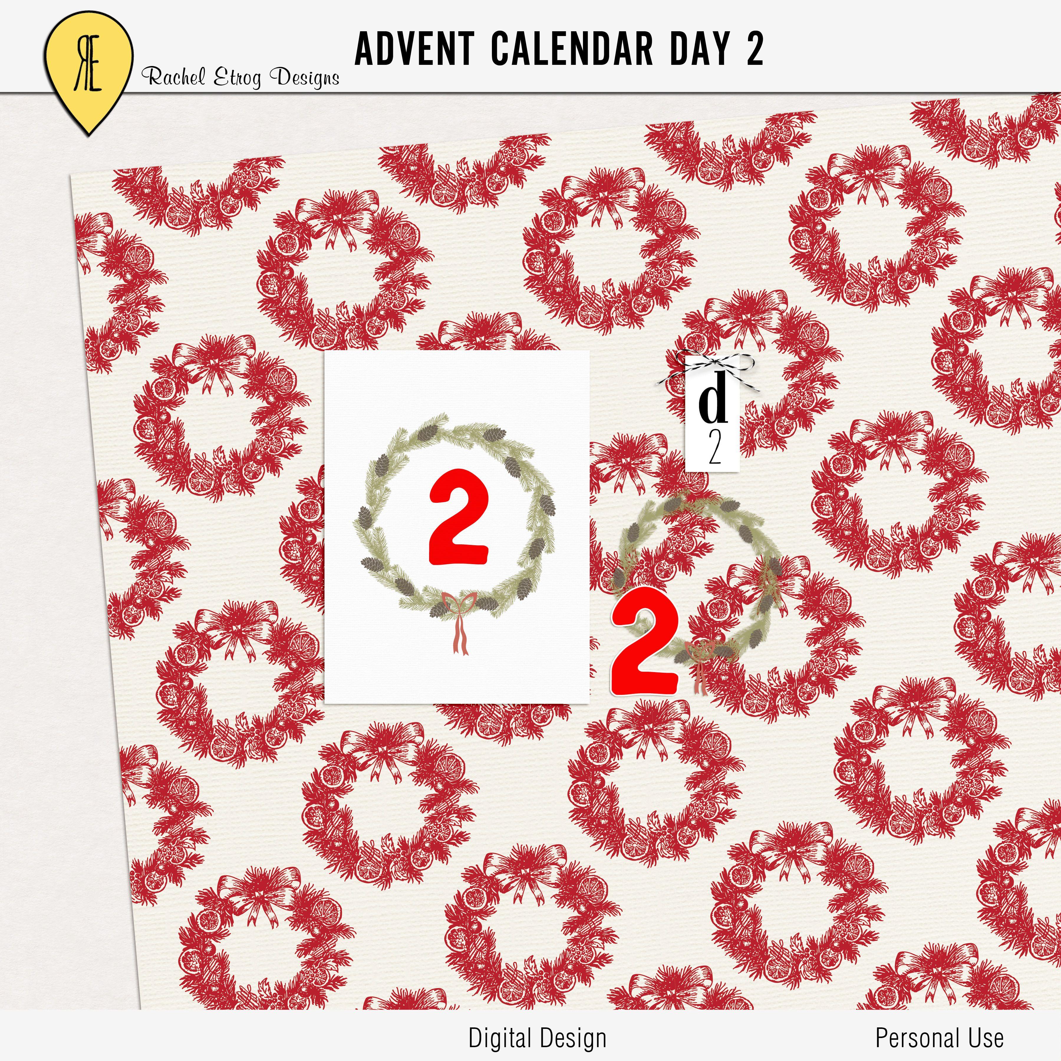 100+ [ Diy Calendar Template ] | Doc 456590 Cute Calendar Template ...