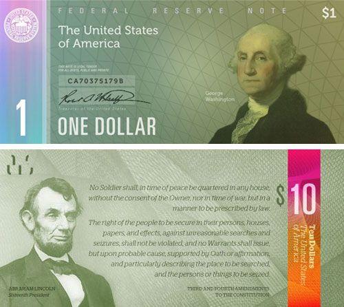 TheeBlog-DollarRedesign16