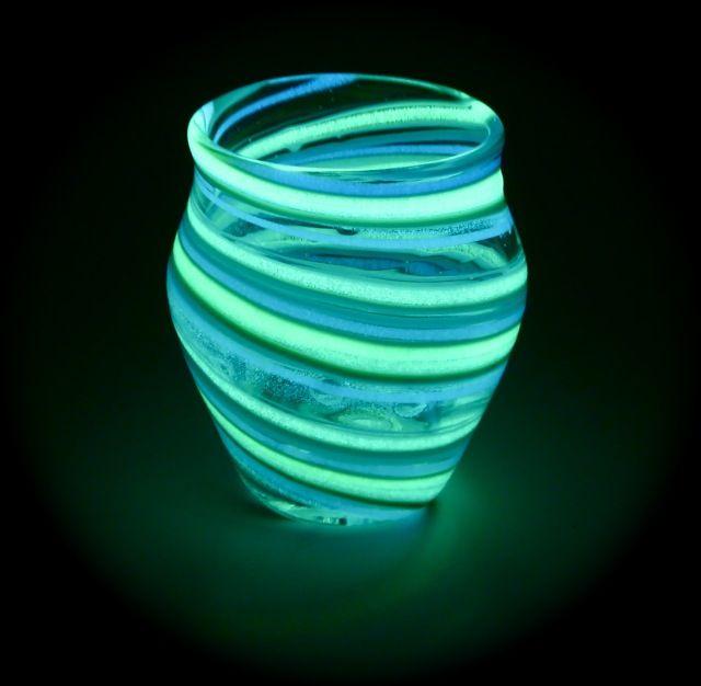 How To Make Glowing Celestial Mason Jars Glow Stick Jars Glow