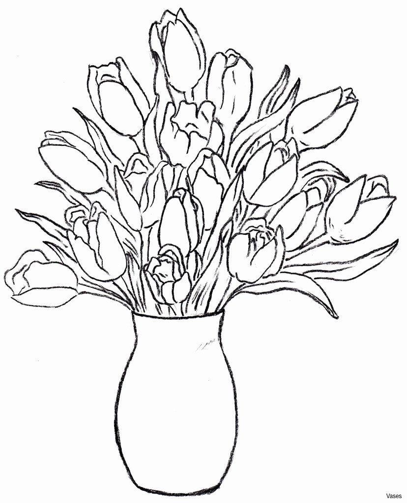 Malvorlagen Blumen Tulpe Einzigartig In 9 Einzigartigen Gelben