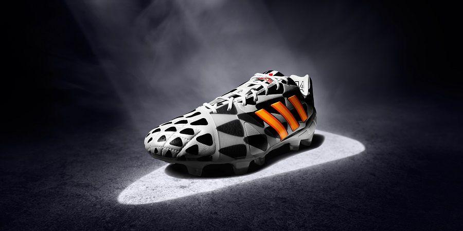 adidas chaussure football 2014