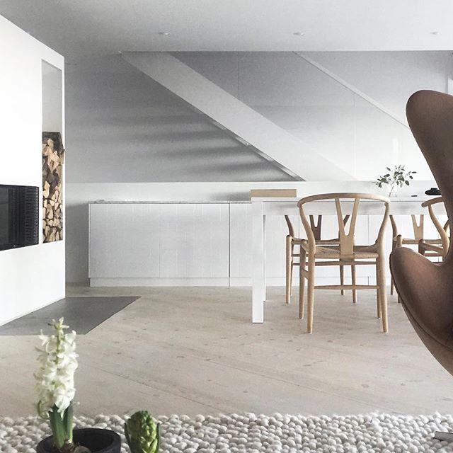 Living room situation ✔️ #stylizimohouse #livingroom #scandinavianstyle #interior
