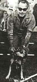 Carvers Ironhead