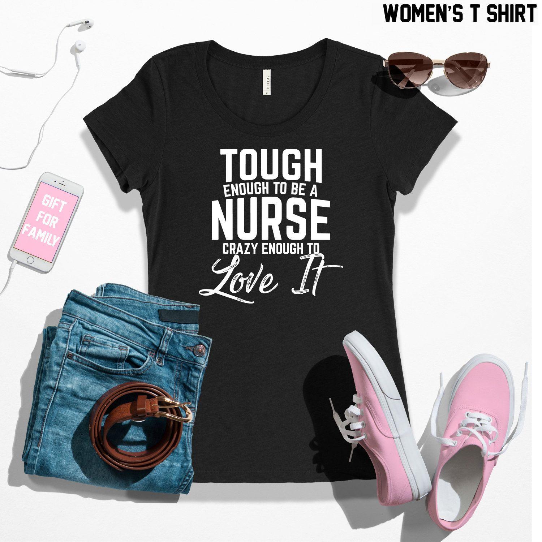 88cab295 Funny Shirts Women, Funny Tshirts, Math Shirts, Funny Sarcastic,  Grandparents Day,