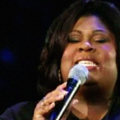I Pray On Christmas by Harry Connick, Jr. with Kim Burrell https ...