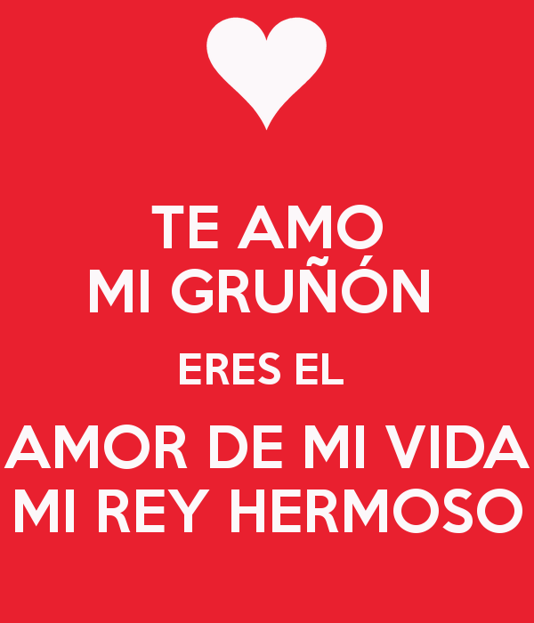 Frases De Amor Para Mi Esposo Frases De Amor Frases