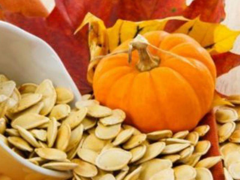 enfermedades causadas por colesterol y trigliceridos altos
