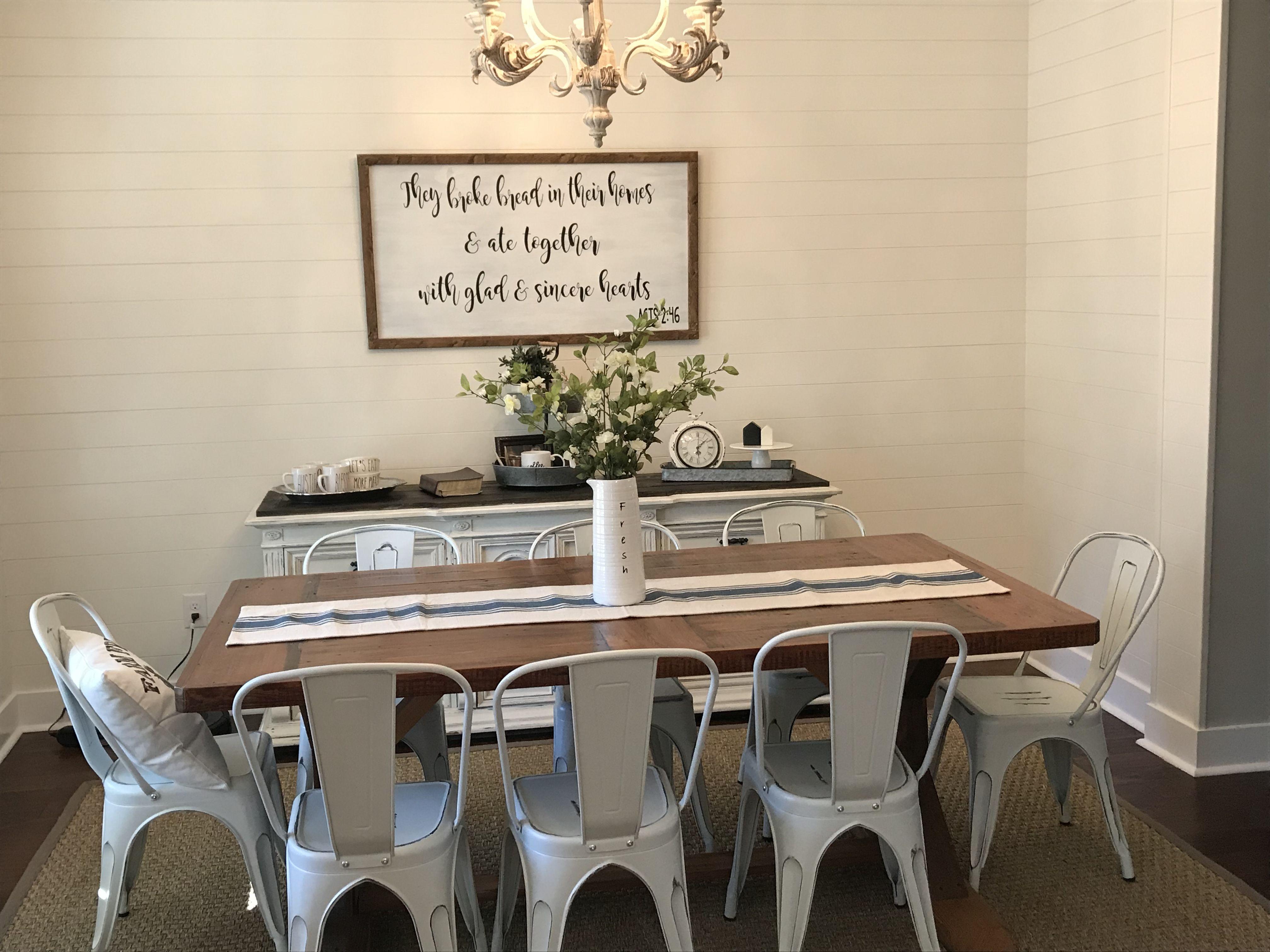 Bedroom Hobby Lobby Farmhouse Wall Decor - Kitchen OnPage