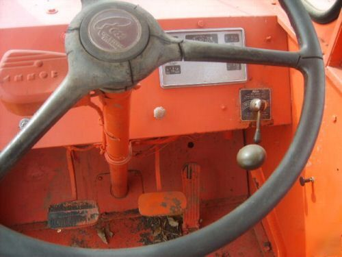 Schield-bantam-motor-crane-1-2-yd-drag-bucket-85-boom-6.jpg (500×375)